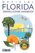 Florida Department of Motor Vehicles Drivers Handbook