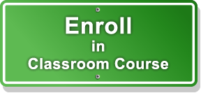 Enroll in Classroom Course