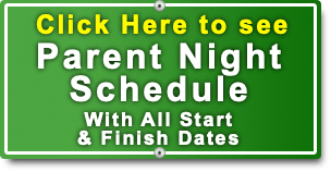 Download Parent night schedule & all start and finish dates