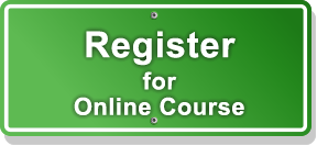 Take your learners permit online